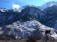 Everest Base camp Trek..