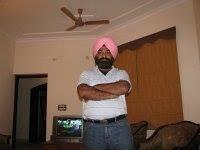 Kanwaljit Jolly