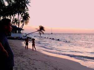 Equator Dream - Maldives Photos