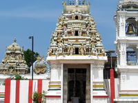Ramarawana Tour In Sri Lanka