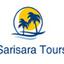 Sarisara Tours
