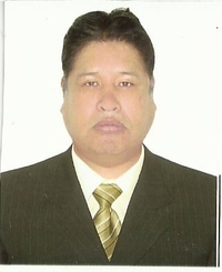 Fredy Castro