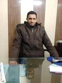 Bicky Kumar