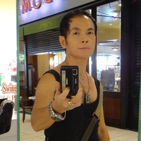 Julian Ong