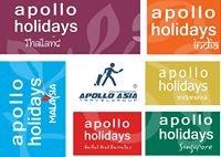 Apolloholidays Malaysia