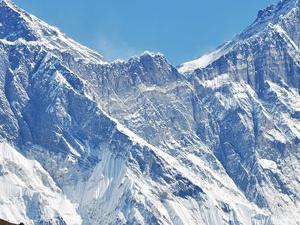 Everest View Trekking - 10 Days Photos