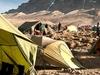 5 Days Marangu Route-Kilimanjaro Climb