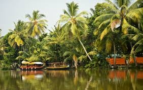 kerala Photos