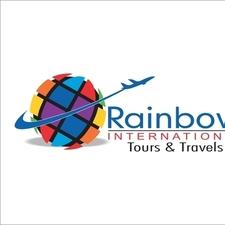 03 Logo 1
