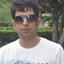 Sajad Khan