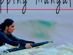 Mapping Mangalore with SurfBoards Fotos