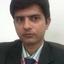 Atul Awasthi