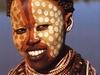 Cultural Tour To The Omo Valley Tribes