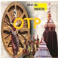 Travel Odisha
