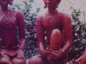 Tribal Wonders of Odisha Fotos