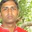 Md. Humayun Akash