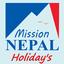 Mission Ltd.