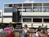 11 Day Highlights of Kenya & Tanzania Camping Safari