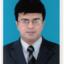 Deepak Vidyadharan