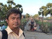 Tes Chhaya