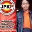 Wayan Jasa Web