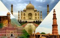 Golden Triangle Tour Package Delhi Agra Jaipur 500x500