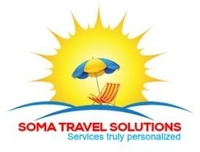 Soma Travel Solutions
