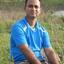 Devashish Pradhan