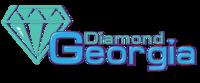 Diamond Georgia