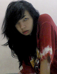Dhian