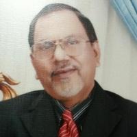 Bharatendu Sharma