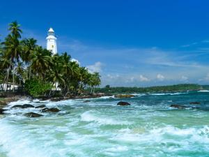 Amazing Weekend Getaway Sri Lanka Photos