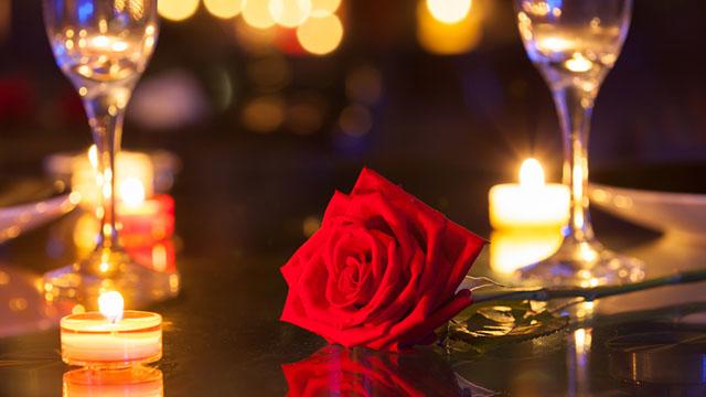 Kola Beach Malindi Valentines Flying Package Photos