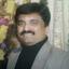 Sandesh Chavan
