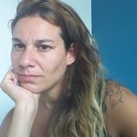 Veronica Flombaum
