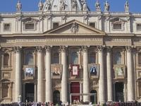 Vatican St  Alphonsa Day