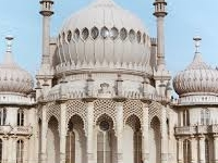 Guided Walking Tour Of Brighton   Discover The City By The Sea