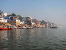 2 Varanasi