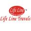 Life Travels