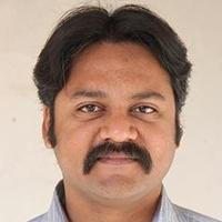Parth Mehta