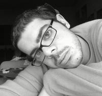 Davide Corso