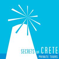 Secretsofcrete