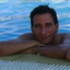 Firas Dabou