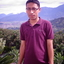Bibek Shakya