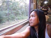 Samart Thailand