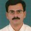 Rahul Kulkarni