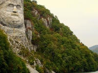 Romanian Vineyards, Castles and Manors - 8 Days Tour