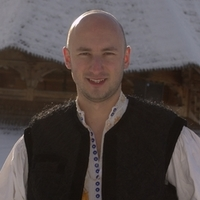 Razvan Costin