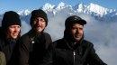 Langtang - Gosainkunda - Helambu Trek Photos