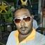 Sahuruddin Yasin